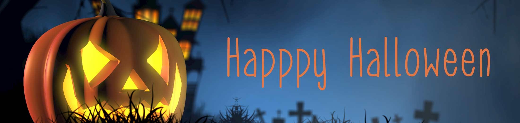 Turnbeutel für Halloween - Hier findest du alles rund um Halloween. Ob als feriges Produkt oder Do it yourself!